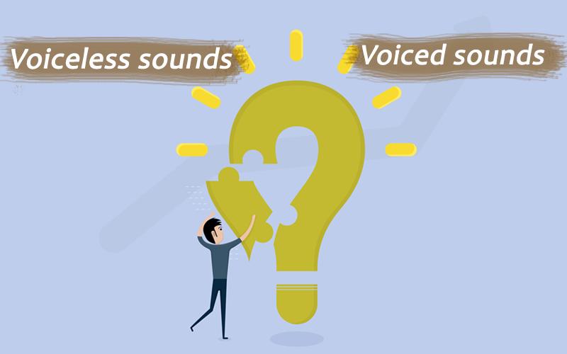 Âm vô thanh và âm hữu thanh - Phân biệt khái niệm, cách đọc