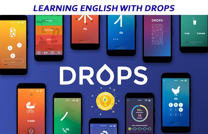 Phần mềm phát triển kỹ năng nói tiếng Anh
