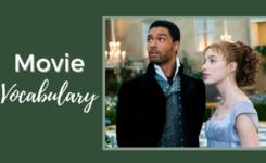 Trọn bộ từ vựng tiếng Anh về Movie (Phim) không thể bỏ qua